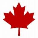 Ambasciata del Canada in Italia