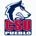 Colorado State University - Pueblo