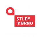 Study in Brno