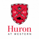 Huron at Western University