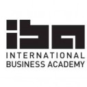 International Business Academy (IBA)