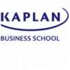 edufindme school kaplan business school