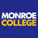 Monroe College and the King Graduate School