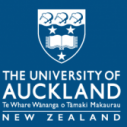 The University of Auckland (奥克兰大学)