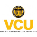 Virginia Commonwealth University English Language Program