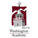 Washington Academy