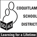 Coquitlam School District
