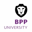 edufindme school bpp university