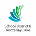 Kootenay Lake School District