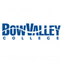 Bow Valley College