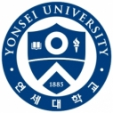 Underwood International College, Yonsei University