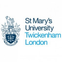 St Mary's University, London
