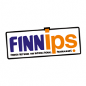 FINNIPS - Finnish Network for International Programmes