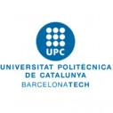 Universitat Politècnica de Catalunya · BarcelonaTech