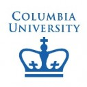 Columbia University Non-Degree Programs, School of Professional Studies