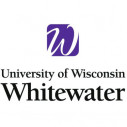 University of Wisconsin-Whitewater (UWW)