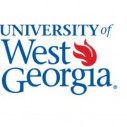 University of West Georgia