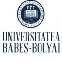 Babes-Bolyai University