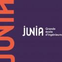 JUNIA Grande école d'ingénieurs / Graduate School of Engineering