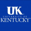 University of Kentucky - 肯塔基大学