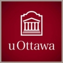 University of Ottawa | Université d'Ottawa